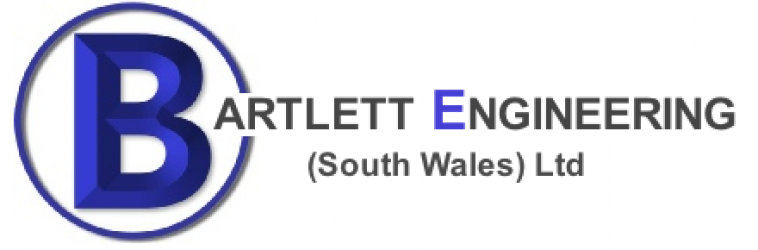 Bartlett Engineering