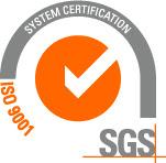 sgs2019-12-03